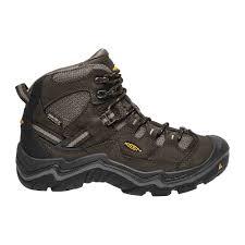 keen womens boots uk keen