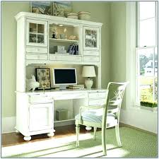 office desk with hutch  tall dining room table thelaunchlabco
