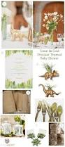 best 25 modern baby showers ideas on pinterest gender neutral