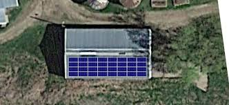 pv electric solar pv electric power 0 energy home energysage
