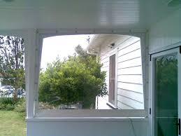roll down porch screen u2013 keepwalkingwith me