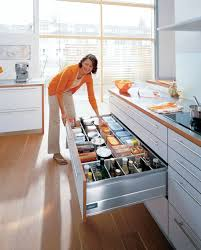 kitchen organization 10 inspirations to maximize your kitchen