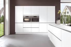 cuisines nobilia i home kitchens nobilia kitchens german kitchens may enews