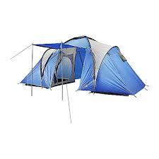 toile de tente 4 places 2 chambres tente 4 places 2 chambres intersport