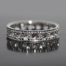 black diamond engagement rings for women wedding engagement catbird