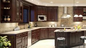 assembled kitchen cabinets toronto ready to assemble kitchen