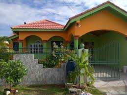 Jamaican Home Designs Delectable Ideas Jamaican Home Designs