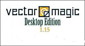 tutorial vector magic desktop edition how to crack archives cracks hat