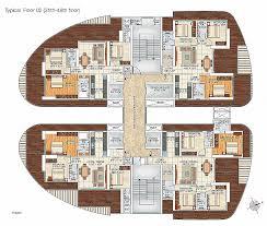 brick home floor plans house plan inspirational mud brick house plans mud brick house