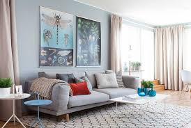 modernes wohnzimmer tipps moderne wohnzimmer tipps innendekoration haus