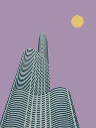 home designer architectural 10 10 architectural icons that will define skylines in 2016 10 home