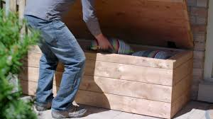 home depot canada thanksgiving hours how to build a storage bench the home depot canada