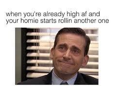 Meme Stoner - stoner memes steemit
