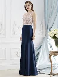 dessy bridesmaid dresses uk best 25 dessy collection wedding dresses ideas on