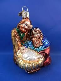 217 best world ornaments merck family images on