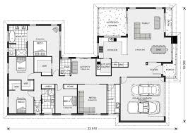 wide frontage house plans lakeview 234 home designs in albury g j gardner homes