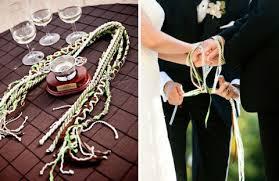 celtic wedding knot ceremony handfasting handfasting wedding ideas top wedding s