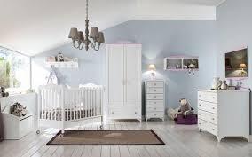 culle prima infanzia camerette prima infanzia con culla o letto trasformabile classiche