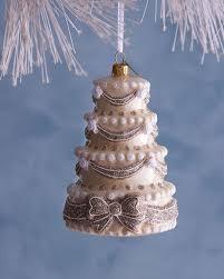 tory burch home decor decorations wisteria centerpieces neiman marcus christmas