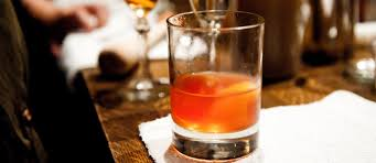 Open Liquor Stores On Thanksgiving Where To Find Liquor Stores Open In Nyc On Thanksgiving Drink