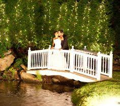 wedding venues in connecticut the society room in hartford ct used to be a bank and offers a