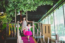 kids birthday party venues 9 less known kids birthday party venues recommended by natsuki