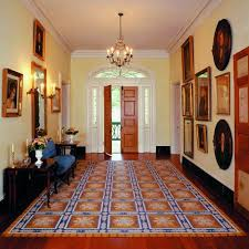 plantation homes interior 29 best oak alley plantation ms images on louisiana
