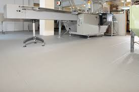 V S Flooring by Pvc Floor Tiles Vs Rubber Floor Tiles Flexi Tile