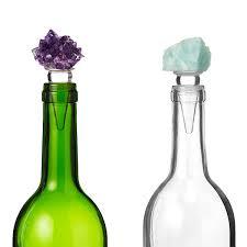 wine stopper wine bottle stopper cork