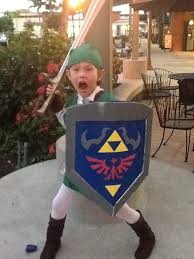 Zelda Halloween Costumes Halloween Costume Roundup U2013 Zelda Dungeon