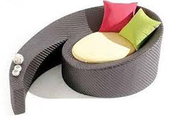 Tween Lounge Chairs Bedroom Bedroom Project Ideas Chair For Teenager Room Pretty Cool Chairs