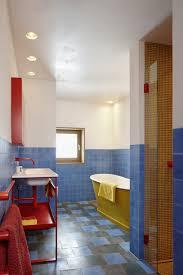 rustic bathroom design bathroom light blue design trends mirror bathroom decor rustic