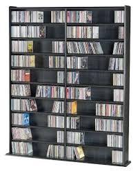 15 best dvd cd storage images on pinterest cd storage storage