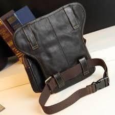 pack de imagenes hot hd new hot selling men oxford motorcycle leg bag hip drop belt bum