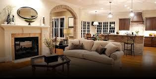 bpi home remodeling massachusetts