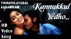 theme music aarambam aarambam theme music free download 2013 threeseven