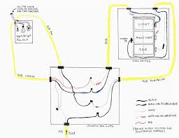 bathroom lighting code requirements how to wire a bathroom on one circuit wiring diagram gfci code