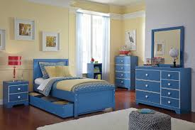 bed bedding full size trundle bed for stunning bedroom blue wooden full size trundle bed matched with dresser and nightstand for bedroom furniture ideas