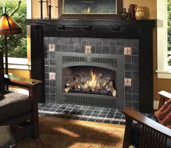 amazing fireplace doors michigan design decor excellent at