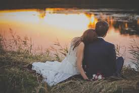 Seeking You Re Not Married 10 Reasons You Re Not To Invest In Your Marriage Dr Jim