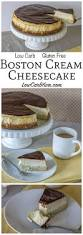 Keto Cheesecake Fluff by Best 25 Recipes Using Cream Cheese Ideas On Pinterest Cream