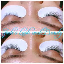 Eyelash Extensions Near Me Adrianna U0027s Lash U0026 Beauty 133 Photos U0026 40 Reviews Eyelash