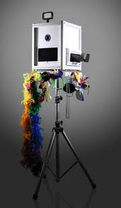 dslr photo booth 7 best flairbooth dslr open air all in one photo booth shell for