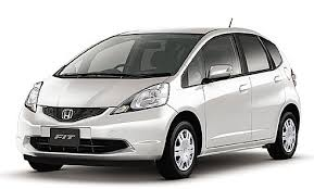 honda car singapore car rental car rental singapore budget singapore car rental