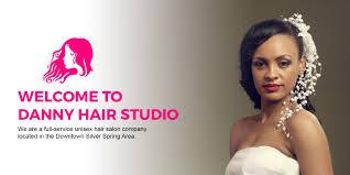 danny hair studio silver spring hair stylists 20910 u2013 men and