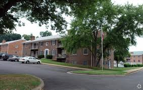 one bedroom apartments in fredericksburg va stratford apartments rentals fredericksburg va apartments com