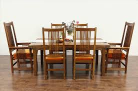 stickley dining room furniture for sale best stickley dining room table pictures liltigertoo com