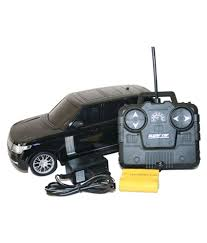 toy range rover delhi 6 online remote control rechargeable range rover toy car