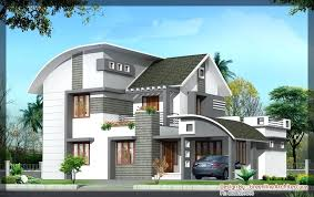 house elevations new style home elevation traditional house elevations designs plans