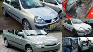 renault clio 2000 2000 renault clio news reviews msrp ratings with amazing images